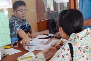 Đà Nẵng chi tiền để cán bộ nghỉ việc: Điểm khó là...
