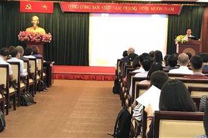 Giải đáp, hướng dẫn thực hiện Thông tư 39 cho doanh nghiệp FDI