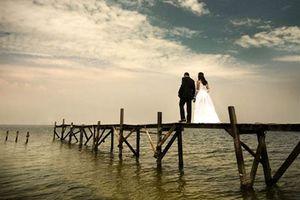 10 điều chỉ có những người là vợ là chồng mới thấu hiểu