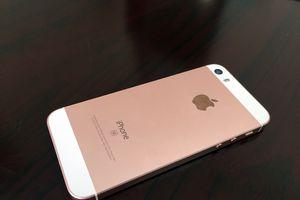 Mua iPhone đã qua sử dụng cần phải kiểm tra những gì?