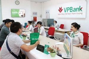 Lãi suất ngân hàng VPBank mới nhất tháng 7/2018 có gì hấp dẫn?