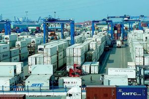 Hải quan TP. HCM nói gì về 6.800 kiện hàng và gần 400 container vô chủ?