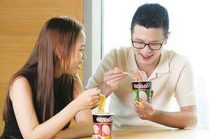 Masan bắt tay Jinju, tham vọng chuyển đổi ngành thịt chế biến
