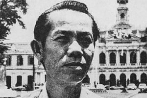 Bộ tứ tình báo huyền thoại của Việt Nam (Kỳ 1): Phạm Xuân Ẩn