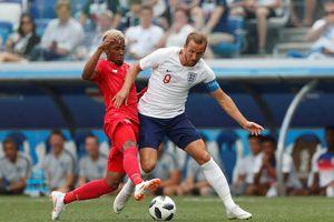 Dự đoán tỷ số, kết quả, nhận định Anh - Colombia World Cup 2018