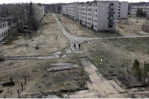 Dân số giảm, nhiều nước Đông Âu đang trên bờ diệt vong
