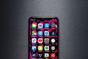 iPhone 9 mang tính năng của iPhone X nhưng giá rẻ 'giật mình'