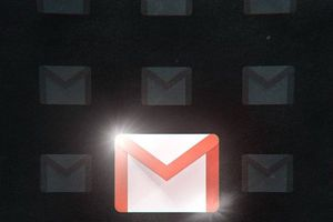 Sốc: Gmail của hàng triệu người dùng có thể đang bị đọc trộm