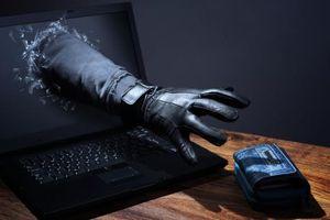 Cảnh báo thủ đoạn lừa đảo trên mạng xã hội