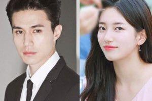 Những cặp đôi nghệ sĩ Hàn Quốc 'chưa kịp yêu' đã 'vội chia tay' khiến dân tình tiếc nuối