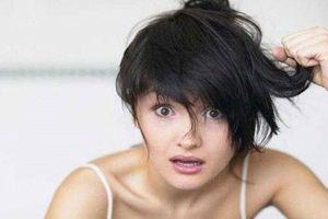 10 mẹo hàng đầu để ngăn ngừa tóc bạc sớm