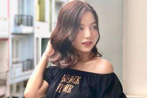 Thời trang từ ngọt ngào đến gợi cảm của hot girl 'Cả một đời ân oán'