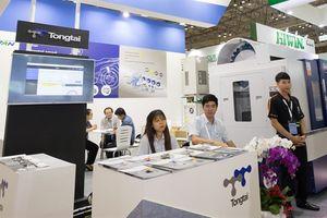 Thế hệ máy thông minh Đài Loan: Những tiềm năng hợp tác
