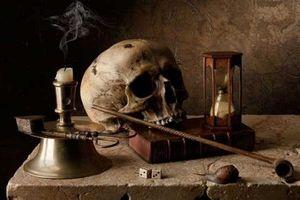 Người xưa thường làm gì với thi hài người chết?