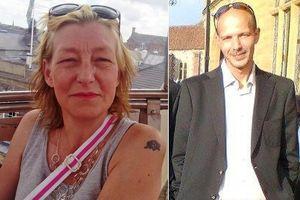 2 người Anh nguy kịch vì trúng độc giống cựu điệp viên Nga