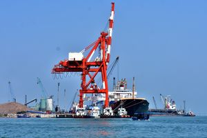 Bình Định kiến nghị thu hồi cảng Quy Nhơn
