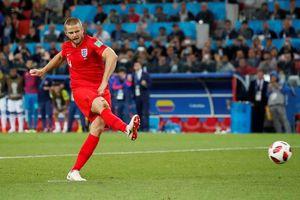 Bác sĩ tâm lý đội tuyển Anh tiết lộ bài tập giúp cầu thủ sút 11 m
