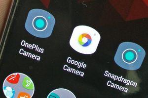 Google Camera v5.3 gợi ý nhiều tính năng hấp dẫn trong tương lai