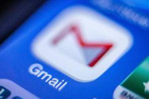 Google nói gì về việc Gmail bị đọc trộm email?