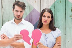 Đây là cách giúp bạn khéo léo TỪ CHỐI LỜI YÊU khi đối phương tỏ tình