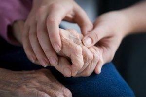 Phát triển thành công thuốc điều trị bệnh Parkinson