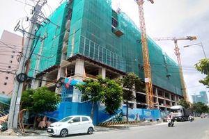 Một doanh nghiệp 'thổi bay' Trường chính trị tỉnh Khánh Hòa