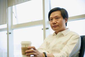 Vì sao các công ty công nghệ Trung Quốc đổ xô lên sàn?
