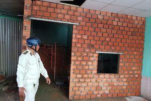 Đà Nẵng điều tra 451 hồ sơ đất tại ga đường sắt mới