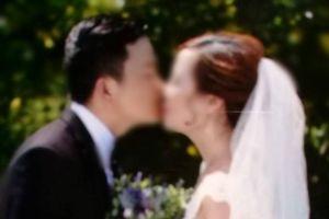 9X Cao Bằng lấy vợ 62 tuổi: 'Tôi tổn thương khi bị bôi bác trên mạng'