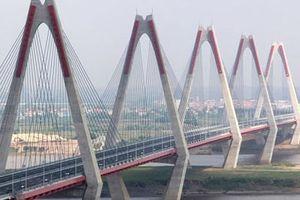Cầu Nhật Tân phải trả thêm 400 tỷ đồng: Chuyên gia nói gì?