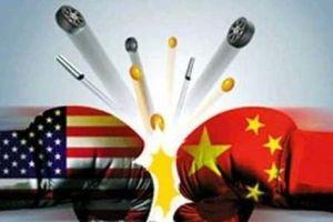Chiến tranh thương mại Mỹ - Trung đã chính thức bùng phát