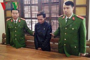 Điều tra bổ sung vụ 'giết bạn chôn xác dưới nền nhà' ở Quảng Bình
