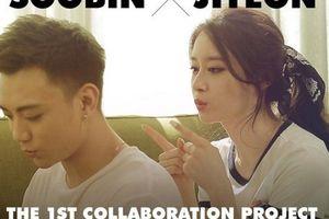 Kết hợp cùng Ji Yeon nhưng Soobin Hoàng Sơn nhận 'gạch đá' từ fan T-ara vì điều này