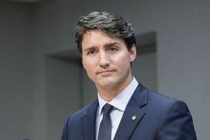 Đằng sau những cáo buộc đối với Thủ tướng Canada