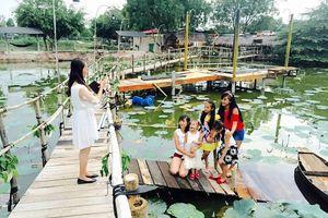 HOT: Những địa điểm xem trọn nguyệt thực toàn phần dài nhất thế kỷ 21 ở Tây Ninh