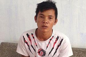 Tạm giam thêm một đối tượng gây rối tại Đội Cảnh sát PCCC Phan Rí