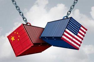 Xung đột thương mại Mỹ-Trung: Lối rẽ của Việt Nam