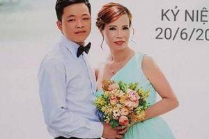 'Tung' lên MXH giấy kết hôn của cặp vợ hơn chồng 35 tuổi ở Cao Bằng phạm tội gì?