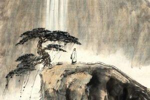 Sự khác nhau trong cảnh giới nhân sinh của 3 thầy trò Khổng Tử, Tử Lộ và Nhan Uyên