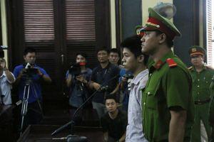 Kẻ sát hại 5 người trong một gia đình ở Bình Tân nhận án tử