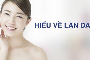 5 nguyên tắc chuyên gia khuyên bạn nên nhớ để sở hữu làn da đẹp mịn màng