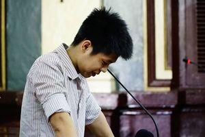 Những lời nói sau cùng của hung thủ sát hại gia đình 5 người ở Sài Gòn trước khi lĩnh án tử hình