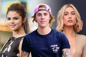 Selena Gomez và Hailey Bardwin: 'Kẻ tám lạng, người nửa cân', xứng đáng hay không chỉ Justin hiểu rõ!