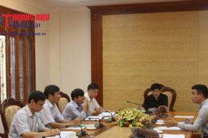 UBND tỉnh Hòa Bình lên tiếng vụ rừng bảo tồn Phu Canh (Kỳ 7)