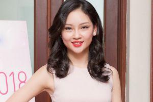 BTC Hoa hậu Việt Nam nói gì về 6 thí sinh chưa có bằng tốt nghiệp?