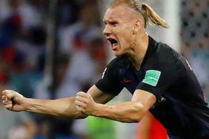 Thoát án phạt, Vida quyết lên ngôi vương World Cup