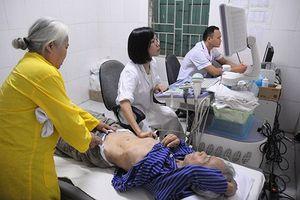 Nữ bác sĩ 9x bị mất 1 chân: Tôi vẫn thấy mình rất may mắn hơn nhiều người