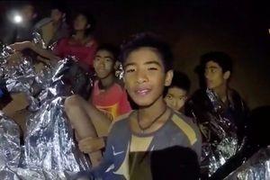Điều trị tâm lý như thế nào cho đội bóng Thái Lan?