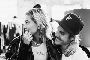 Justin Bieber chính thức lên tiếng về chuyện cầu hôn siêu mẫu Hailey Baldwin