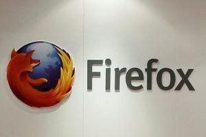 Mozilla phát triển trình duyệt Android mới không dùng tên Firefox